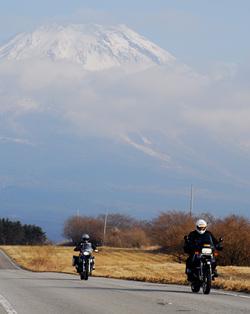 02_fuji001