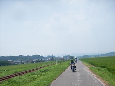 Kakegawa002