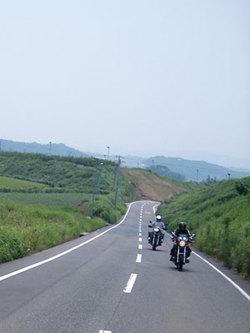 Kakegawa004