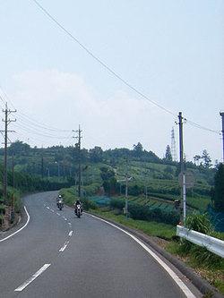 Kakegawa001