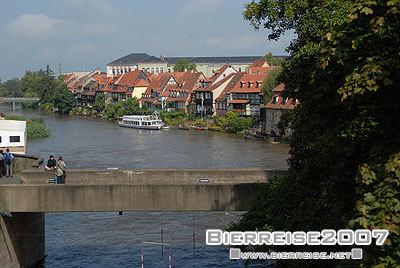 002bamberg_bruecke