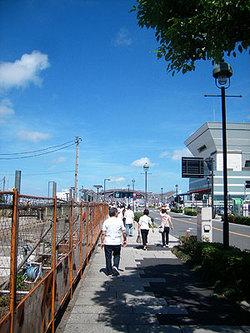 Yokohama_int