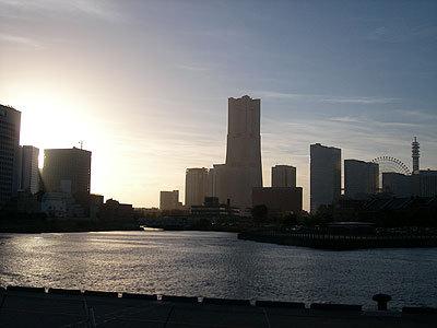 Yokohama_lmt