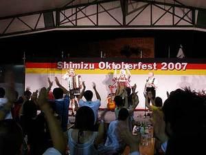 Shimizu_musika