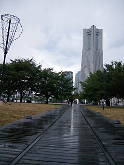 Yokohama_okt01