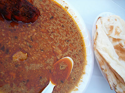 Wff_curry_3