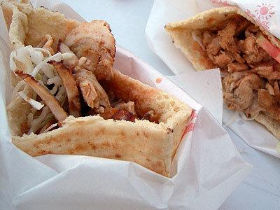 Wff_kebab