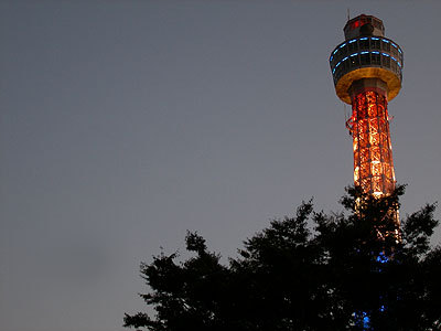 Wff_tower