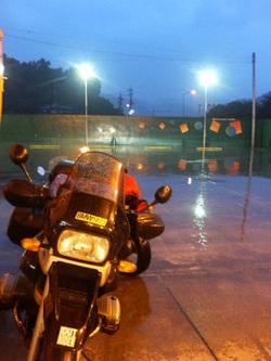 Kuma_off_rain
