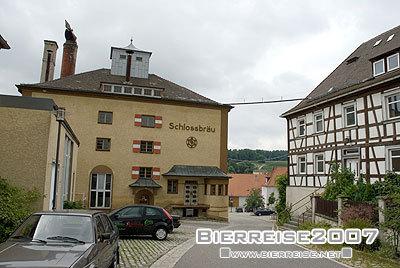 Schlossbraeu