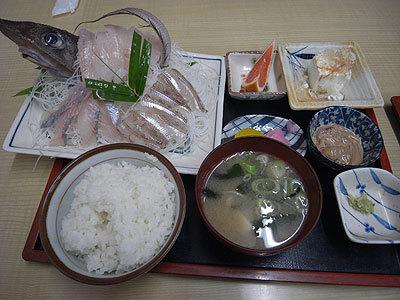Shinkai_sashimi