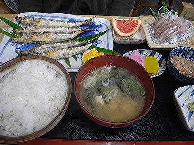 Shinkai_yaki