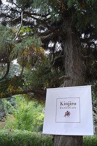 Kinjiro002_2