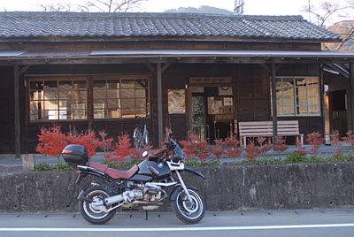 Tanokuchi_st_005