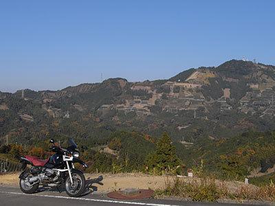 Higasiyama_gs002