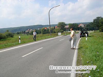 Weg_pferdsdf_3