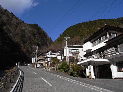 Umegashima001