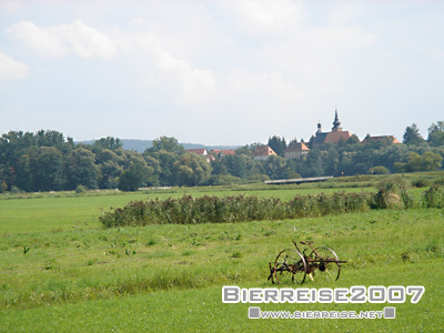 Rattelsdorf_weg