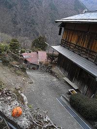Akazawa05_2