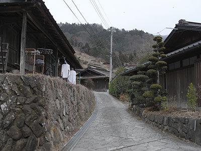 Akazawa06