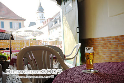 Ebensfeld_schwan_bier3