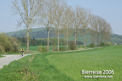 Bamberg_geisfeld