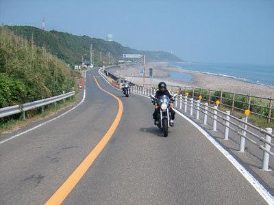 Omaezaki001