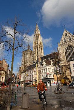 Antwerp01