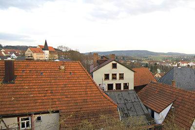 Burgkunstadt001