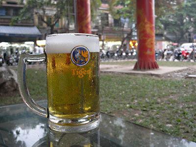 Hanoi002