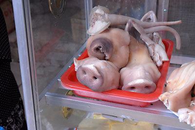 Maichau_markt009