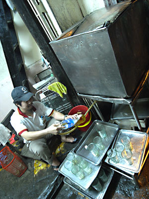 Hanoi005_2