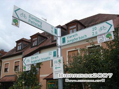 Amper_buergbah_weg