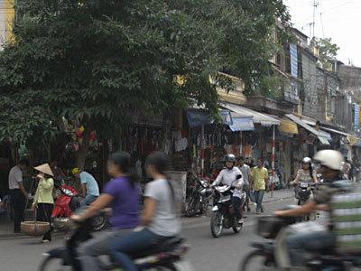 Hanoi001