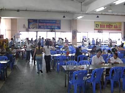 Hanoi006