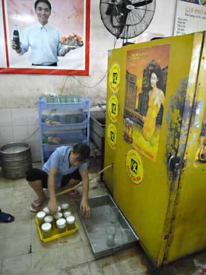 Hanoi007