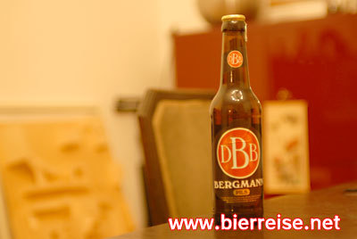 Bergman_bier