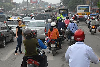 Hanoi004