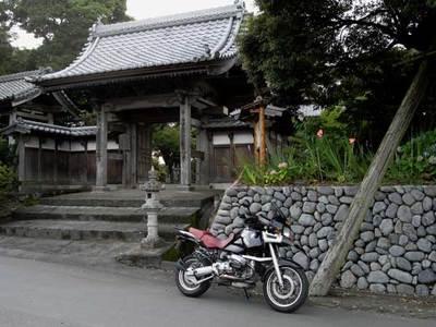 0718kakegawa