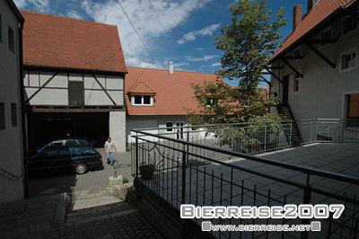Ampferbach_br002