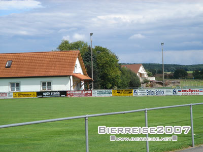 Ampferbach_fussball