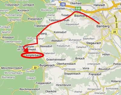 Map_ampferbach
