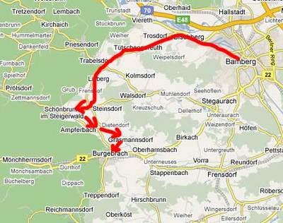 Map_06_4