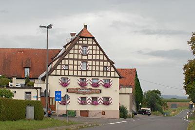 Bier2008