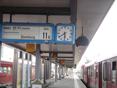 Wuerzburg_hbf