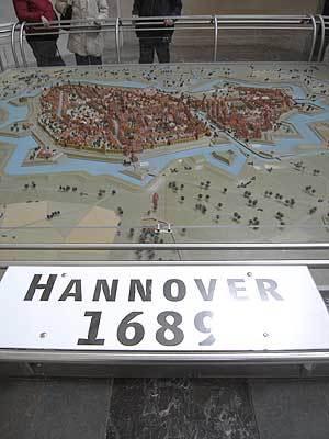 Hanmini004