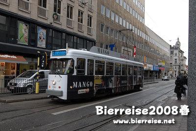 Dsc_7083bierreise2008