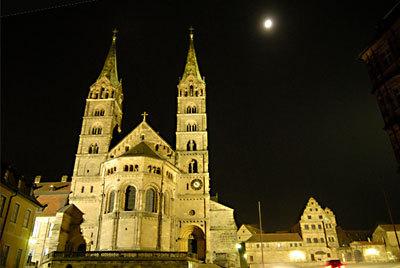 Bamberg_dom
