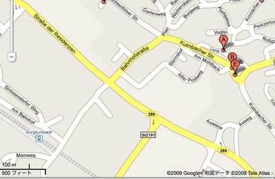 Map_burgkunstadt