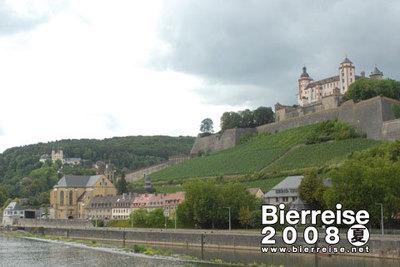Wuerzburg001